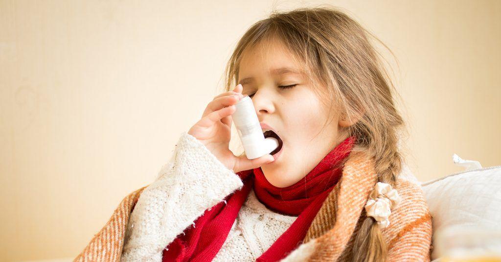 Shutterstock-Asthma-Winter-1024x535