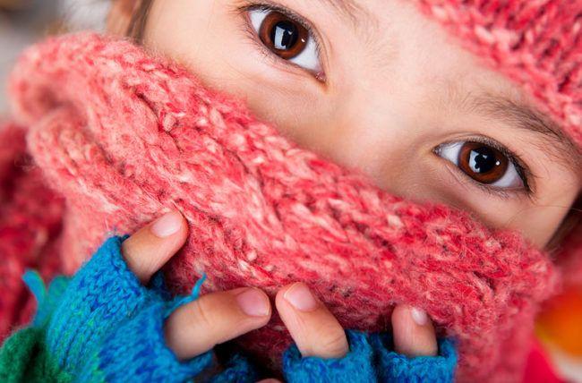 childWinterAsthma-168495645-770x533-1-650x428
