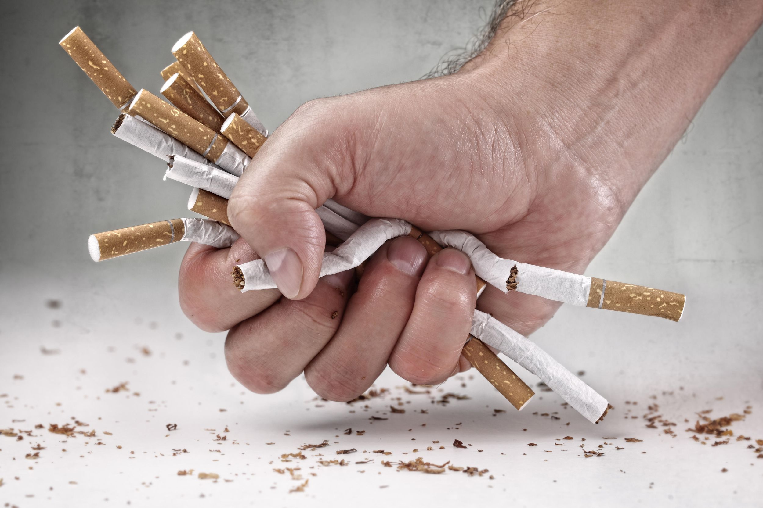 171121-tobacco-ac-715p_7d22575908d6ae1447b85658916f4e7e