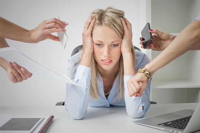 High-Stress-Jobs-May-Not-Be-As-Unhealthy-as-You-Think