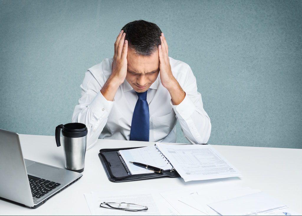 work-stress-stroke-risk-1024x732