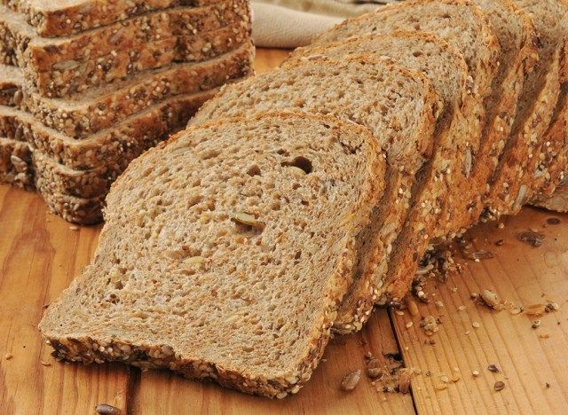 whole-grain-sprouted-bread