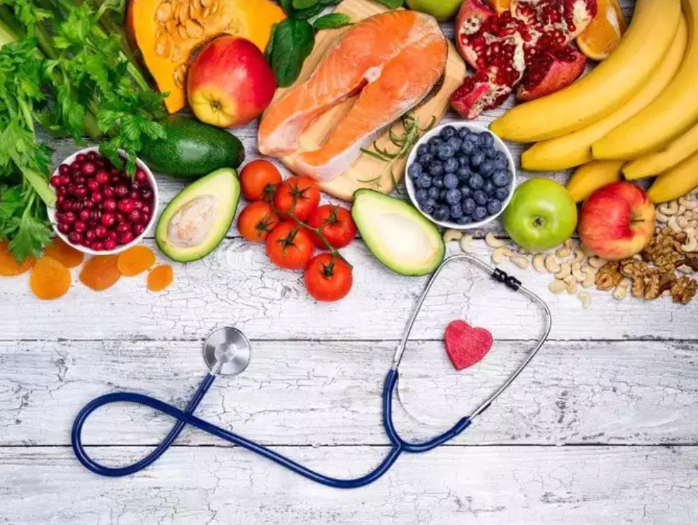 اطعمة مفيدة لصحة القلب