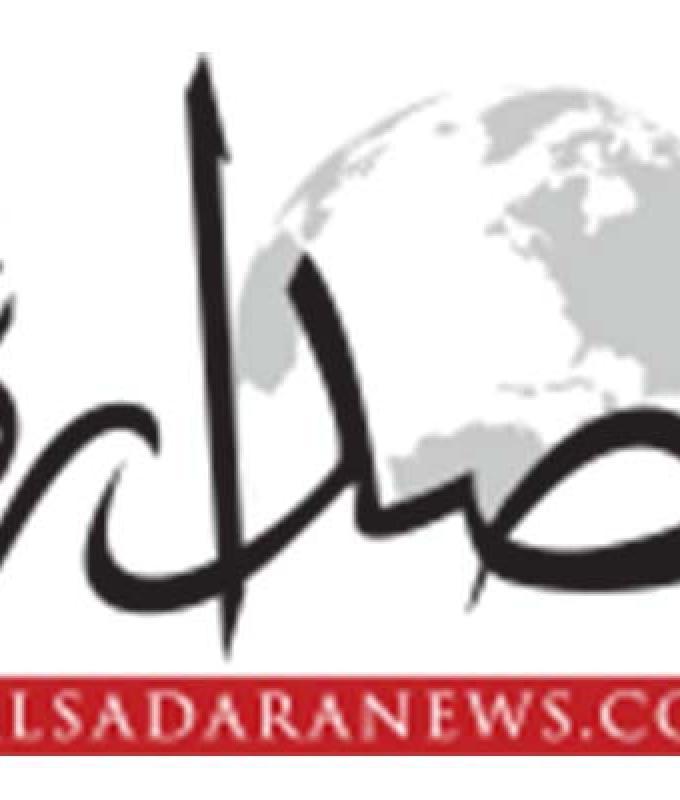 جريح في حادث سير على طريق ديرميماس