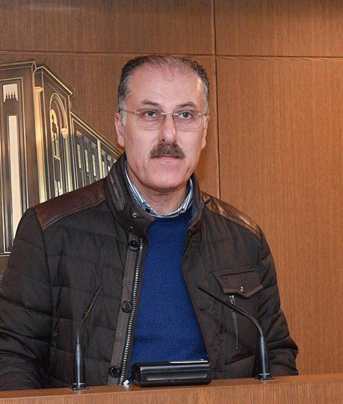عبدالله: لاقفال المعابر غير الشرعية