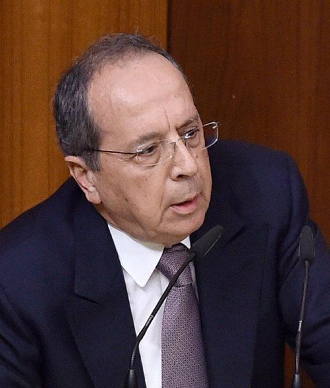 السيّد عن كلام وزير المالية الفرنسي: مبادرة إيجابية مشكورة