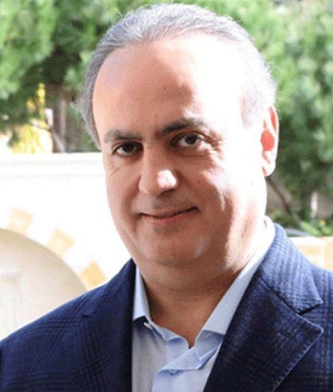 وهاب: الجرائم المتنقلة في الشوف وعاليه بعيدة عن قيم مجتمعنا