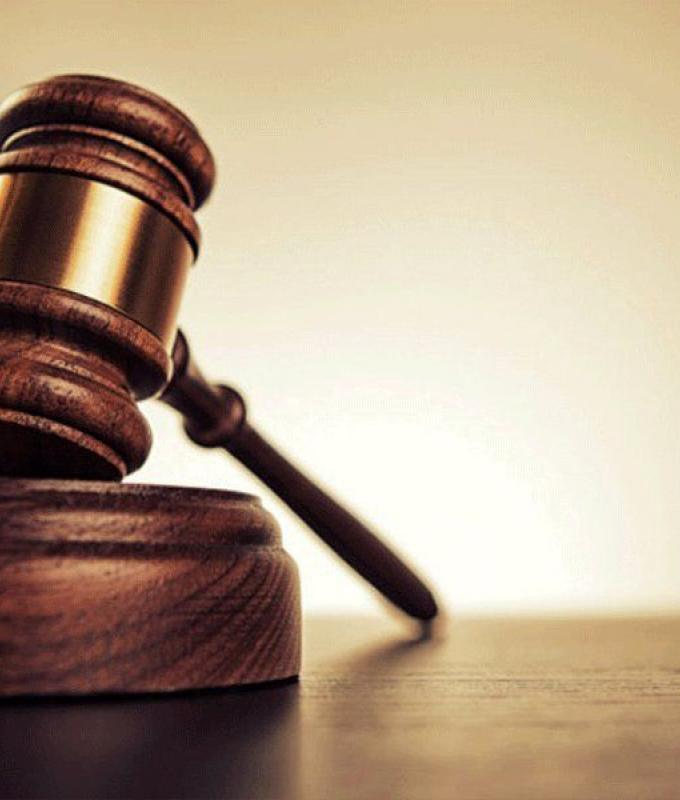 بعد القرار القضائي… زوج غنى بيات يرفض تسليمها ابنتها