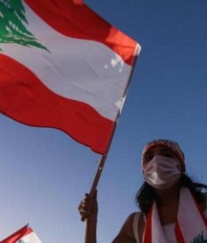 الخليج ولبنان: حسابات الربح والخسارة!