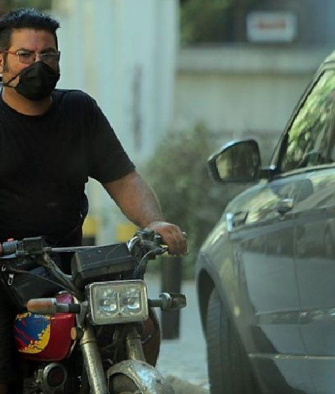 أكثر من 2400 حالة وفاة بكورونا في لبنان