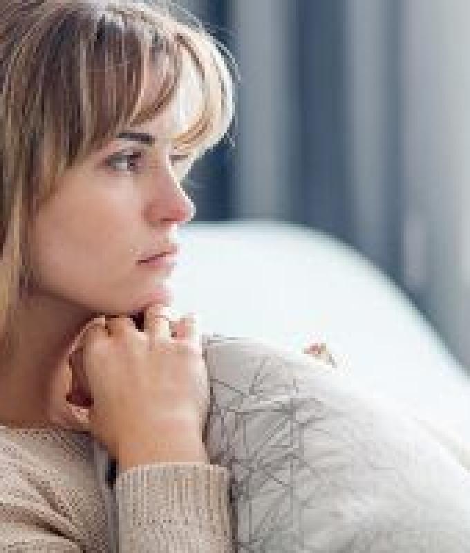 دراسة أمريكية: مرضى الفصام أكثر عرضة للوفاة من فيروس كورونا