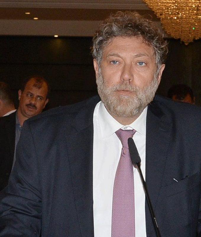 افرام: مبادرات صناعية إضافية لمكافحة كورونا