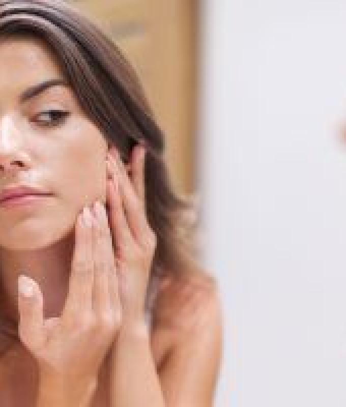 الزوائد والوحمات الجلدية.. علامات تدل على أمراض خطيرة