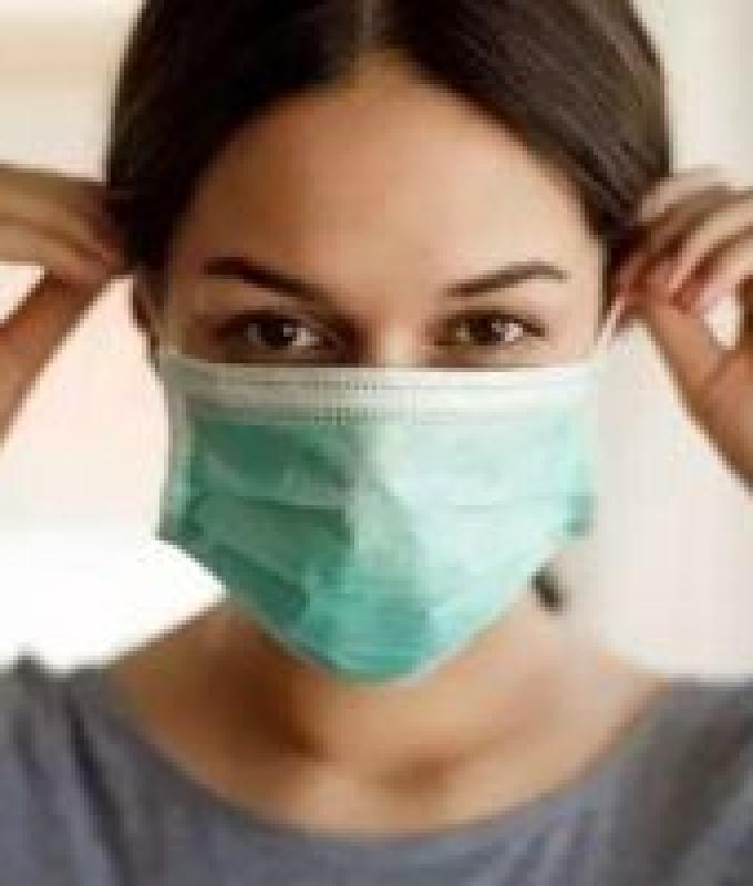 إرشادات مهمة يجب اتباعها للتعافى من فيروس كورونا فى المنزل