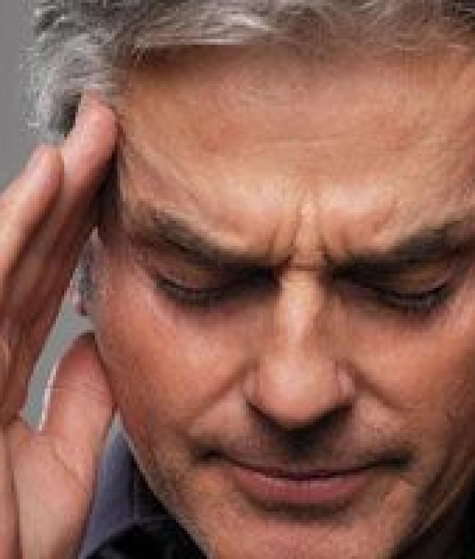تعرف على أسباب الإصابة بجلطات المخ المفاجئة..أبرزها ارتفاع نسب الكوليسترول