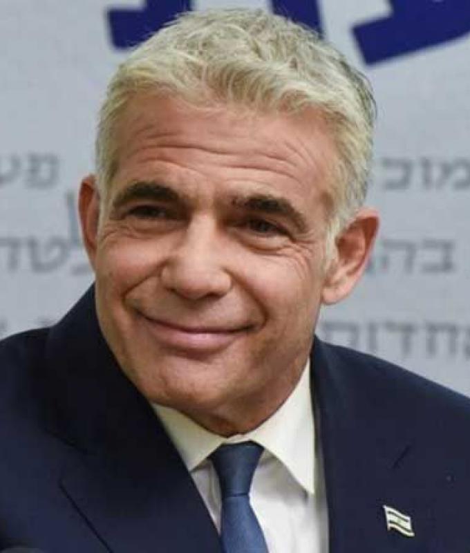 وزير الخارجية الإسرائيلي في الإمارات الأسبوع المقبل