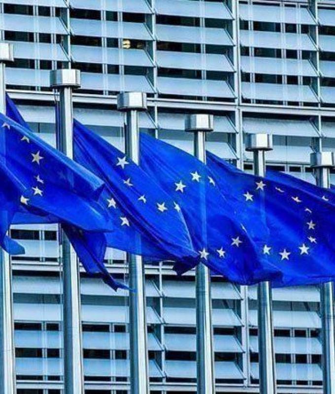 الإتحاد الأوروبي يمدد عقوباته على القرم وسيفاستوبول