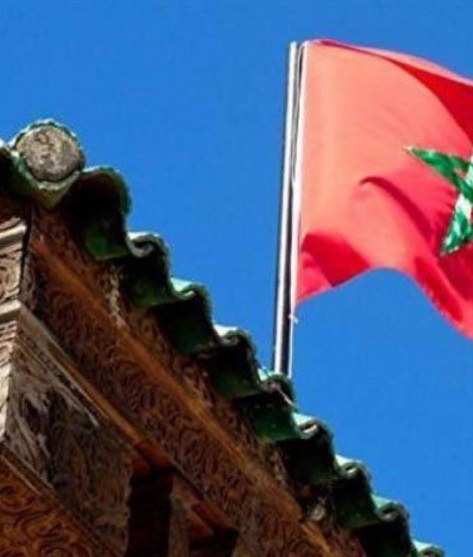 إجراءات جديدة للحد من انتشار كورونا في المغرب
