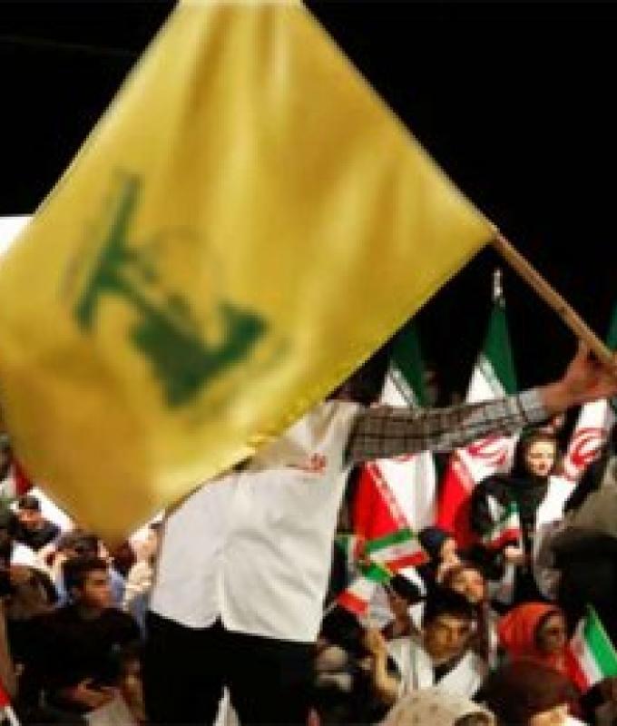 """""""سيادة"""" إيران و""""استقلال"""" حزبها"""