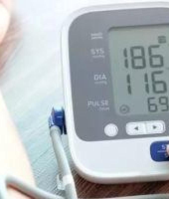 تمرين واحد يساعد فى خفض ضغط الدم المرتفع فوراً.. تعرف عليه