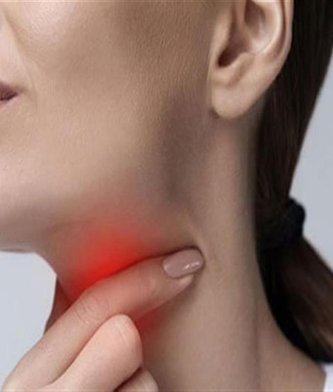 أعراض السرطان.. 3 علامات في صوتك تنذر بالإصابة