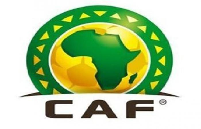 مصر تفوز بتنظيم كأس أمم إفريقيا لكرة القدم 2019