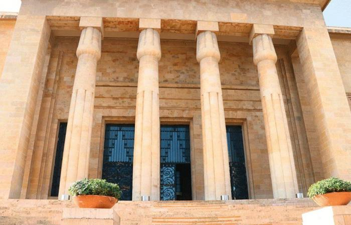 الدخول مجاني إلى المتحف الوطني السبت