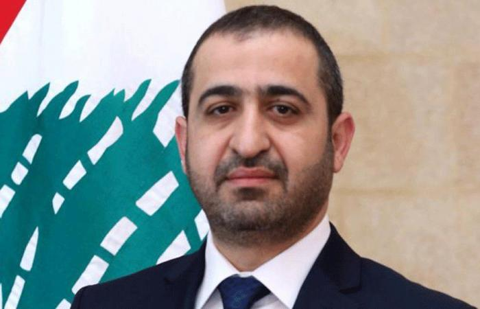 عطاالله: مبروك للمهجرين إقرار جزء بسيط من حقوقهم