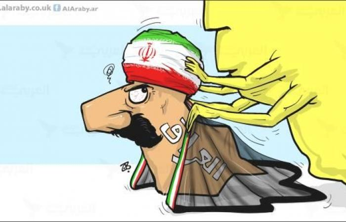 مليشيات العراق.. وحش ربّته أميركا