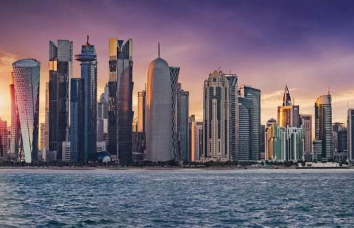 تراجع الاستثمار الأجنبي المباشر في قطر 322% خلال 2018