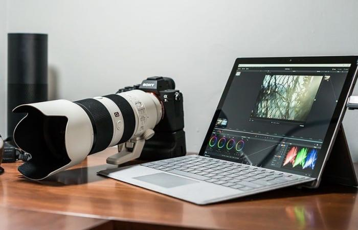صفقة اليوم.. احترف التصوير الفوتوغرافي والفوتوشوب في 26 ساعة فقط!