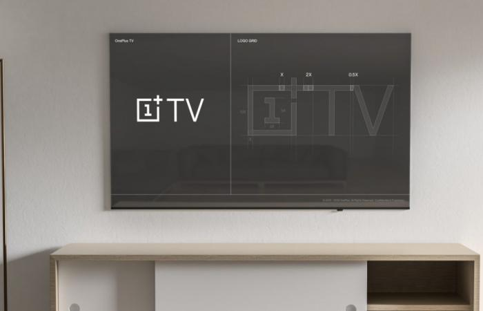 ون بلس تؤكد إطلاقها التلفاز الذكي OnePlus TV