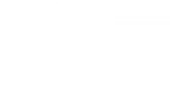 """جعجع التقى شينكر: قرار الدولة ليس بيد أمين عام """"الحزب"""""""