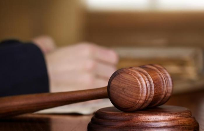 المحكمة الدولية تتّهم سليم عياش…..ماذا بعد الحكم؟