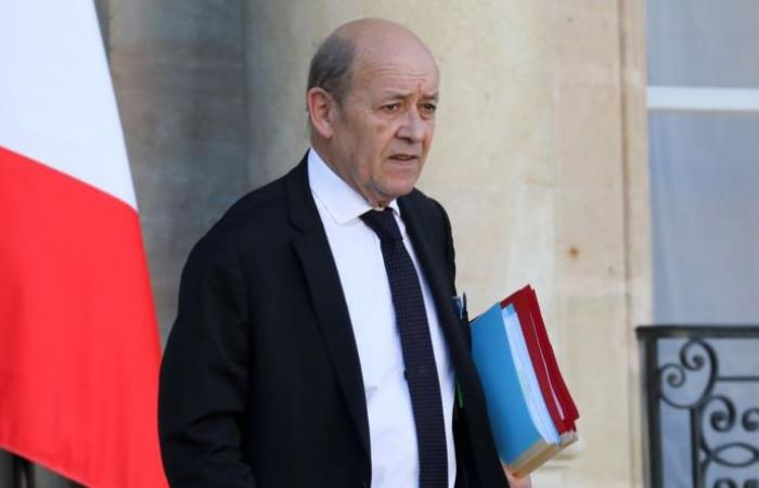 فرنسا: الهجوم على أرامكو نقطة تحول بالمنطقة