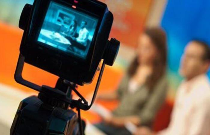إعلاميون عرب ضد العنف: لمواجهة أي إجراء تعسفي يقيد الحريات