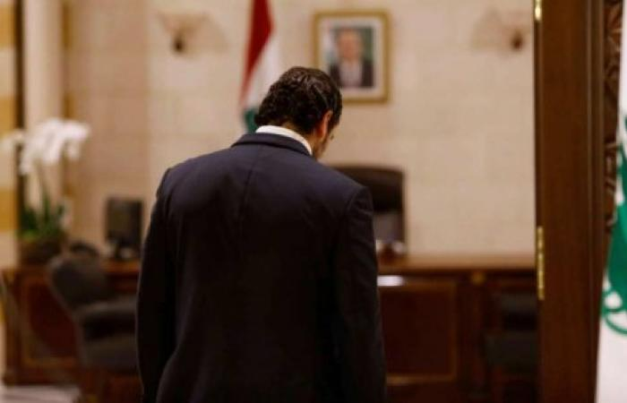 لبنان إلى المجهول في غياب الحلول