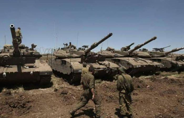 إسرائيل لإيران: لسنا متظاهري طهران… نحن نرد عسكرياً