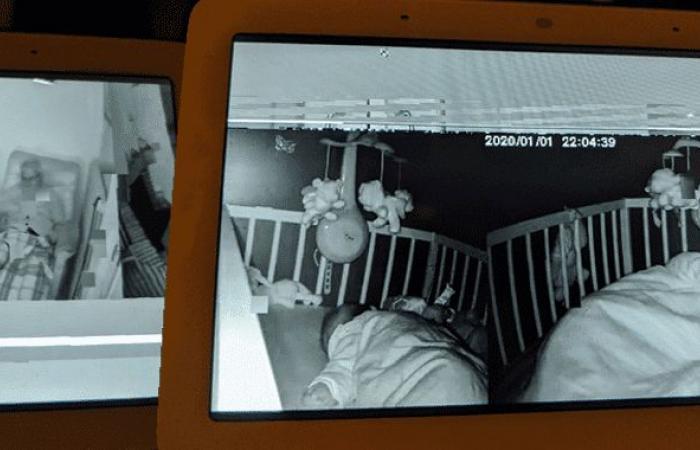 كاميرات شاومي تصل إلى الصور من الكاميرات الأخرى