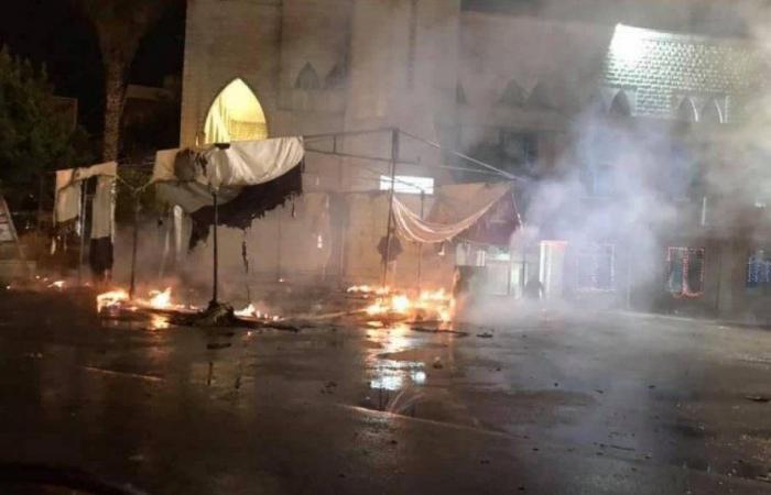 """البقاع: مخابرات الجيش تسحب فتيل فتنة """"سنية – شيعية"""""""