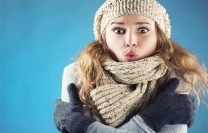 عكس الشائع.. 6 فوائد لا تتوقعها للطقس البارد.. حرق الدهون وتحسين المزاج