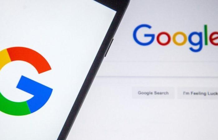 جوجل تجري تغييرات تسهل عليك الرجوع إلى نتائج البحث المهمة