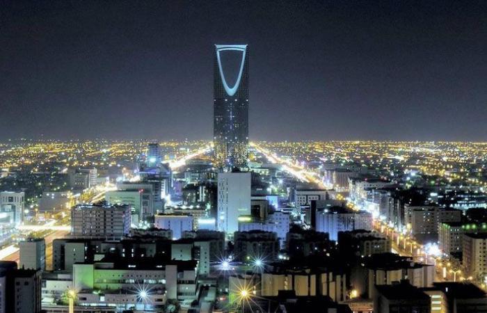 السعودية: لا إصابات بفيروس كورونا