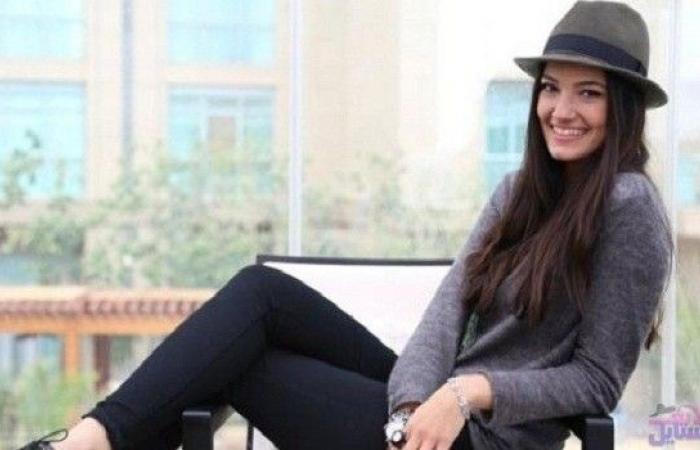 """تارا عماد تنضم لفريق عمل مسلسل """"ونحب تاني ليه"""""""