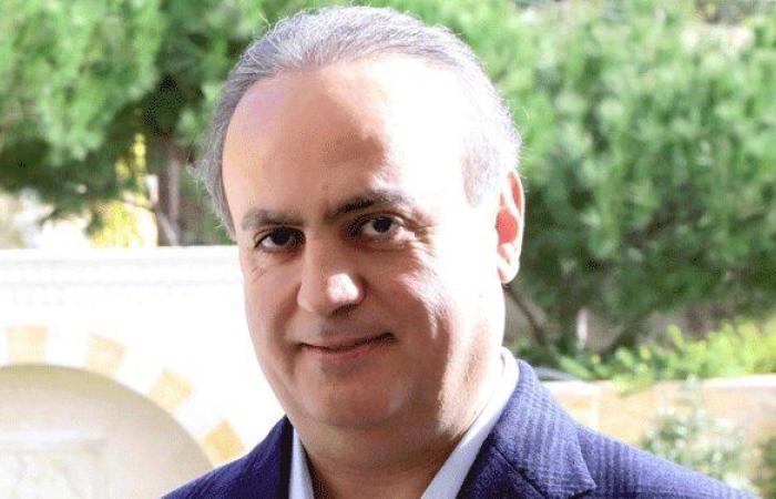 وهاب: على دياب الإتفاق مع رياض سلامه