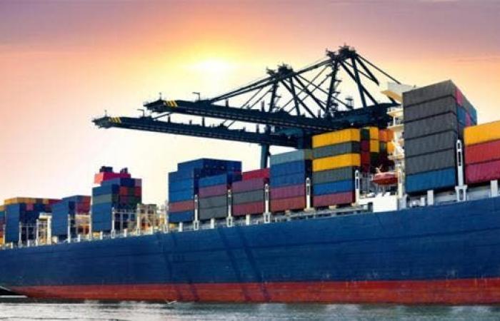 السعودية الشريك التجاري الأول لأبوظبي بـ50.5 مليار درهم