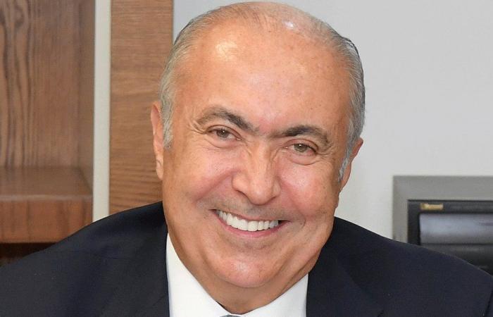 مخزومي: قرار الـMEA سيضع اللبنانيين في الإقامة الجبرية