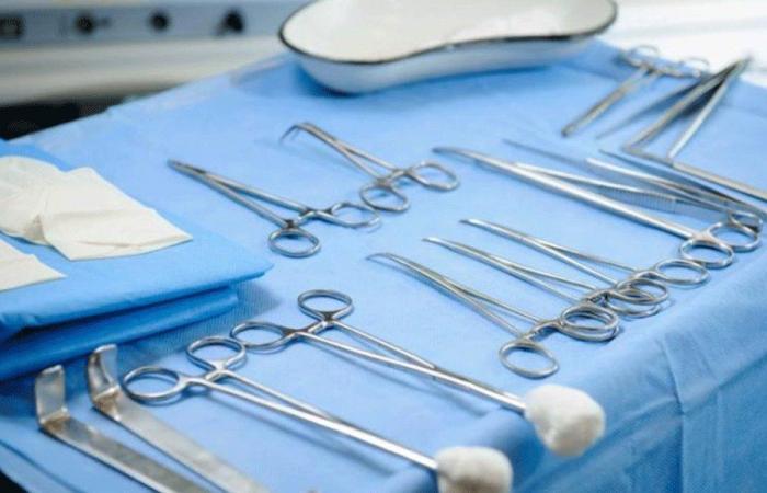 """حكم في قضية تحرّش طبيب بمريضة: القصة """"راسمالها"""" 15 مليون ليرة!"""