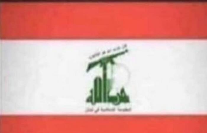 الازمة الاقتصادية و لبنان الجديد
