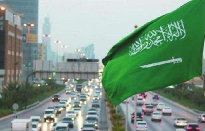 السعودية تمنع السفر إلى إيران